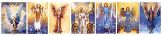 _Angels and Archangels copy