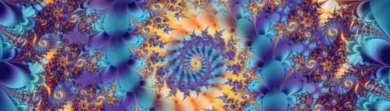 spiritualitate cunoastere si stiinta