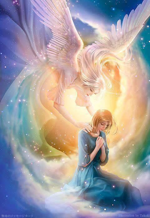 rugaciunea gandului